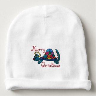 Bonnet Pour Bébé angles de dragon