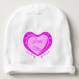 Bonnet Pour Bébé Baby hat