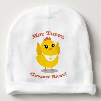 Bonnet Pour Bébé Bébé de Chickie