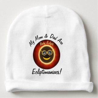 Bonnet Pour Bébé Calotte d'Eclipto de bébé