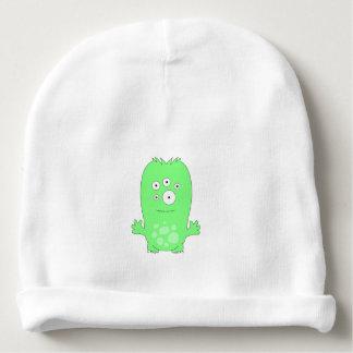 Bonnet Pour Bébé Calotte faite sur commande de coton de bébé
