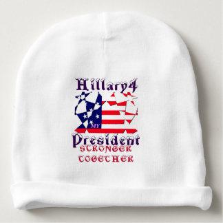 Bonnet Pour Bébé Campagne présidentielle 2016 des Etats-Unis