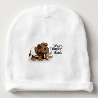 Bonnet Pour Bébé Casquette de bébé de banque de couche-culotte de