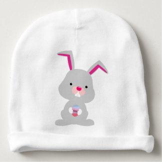 Bonnet Pour Bébé Casquette de lapin
