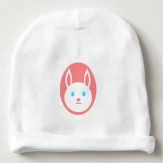 Bonnet Pour Bébé Casquette de Pâques de bébé de lapin