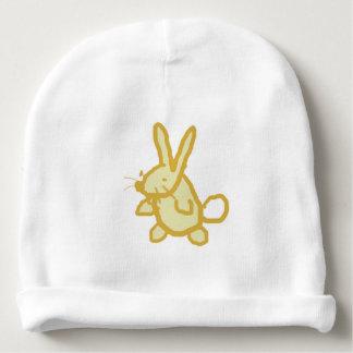 Bonnet Pour Bébé Chapeau neutre nouveau-né de calotte de bébé de