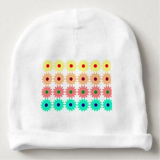 Bonnet Pour Bébé couleurs