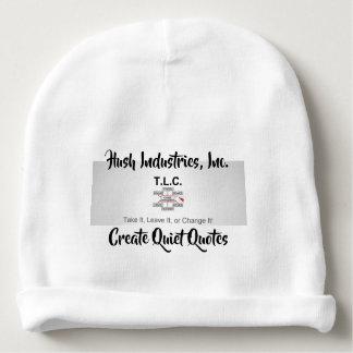 Bonnet Pour Bébé créez les citations tranquilles