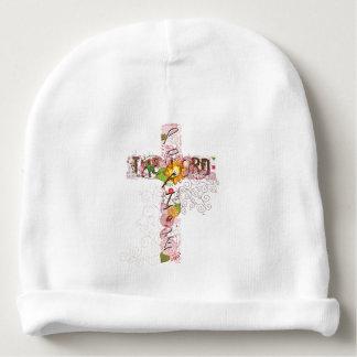 Bonnet Pour Bébé Éloge du psaume 103 le seigneur, mon âme