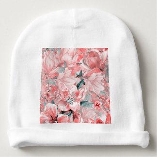Bonnet Pour Bébé flowers2bflowers et #flowers de motif d'oiseaux