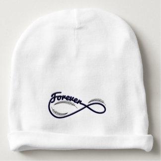 Bonnet Pour Bébé Infini pour toujours