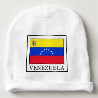 Bonnet Pour Bébé Le Venezuela