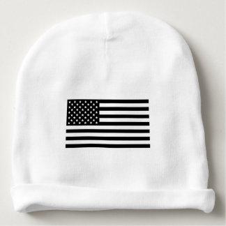 Bonnet Pour Bébé les Etats-Unis