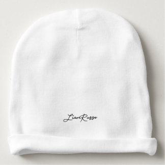 Bonnet Pour Bébé LiamRusso bonnet