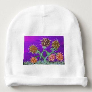 Bonnet Pour Bébé marsflowers