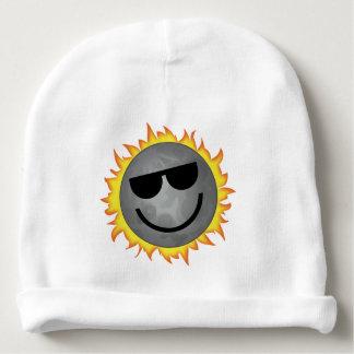 Bonnet Pour Bébé Produits d'éclipse de bébé