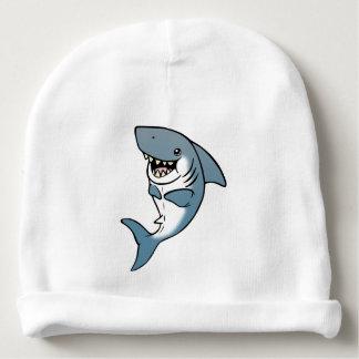 Bonnet Pour Bébé Requin de JoyJoy