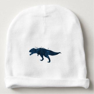 Bonnet Pour Bébé Tyrannosaurus Rex