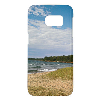 bord de nulle part coque samsung galaxy s7