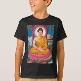 Bouddha T-shirt