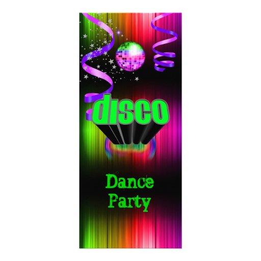 Boule 3 de miroir de soir e dansante de disco carton d for Miroir 3 parties