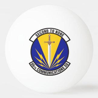Boule de ping-pong balle de ping pong