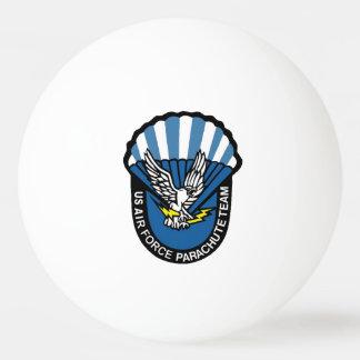 Boule de ping-pong de PTWOB Balle De Ping Pong