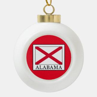 Boule En Céramique L'Alabama