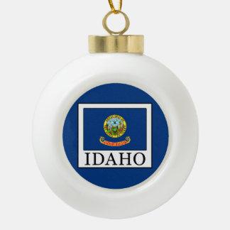 Boule En Céramique L'Idaho