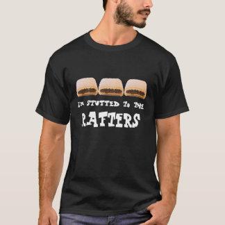 Bourré T-shirt