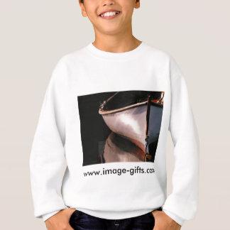 bourrique sweatshirt