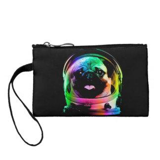 Bourse Carlin d'astronaute - carlin de galaxie - l'espace