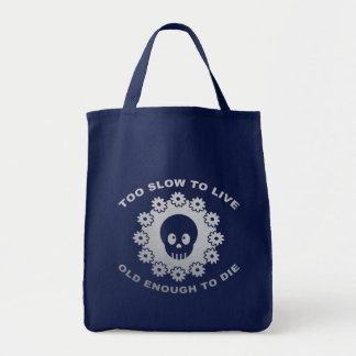BOURSE DE PLAGE HIGH QUALITY TOTE BAG