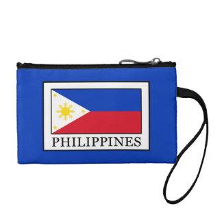 Bourse Philippines