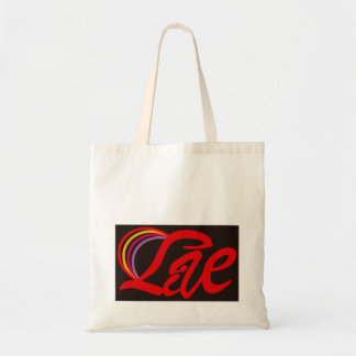 bourse quotidienne tote bag