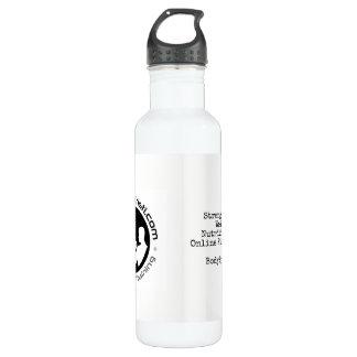 bouteille d'eau 24oz