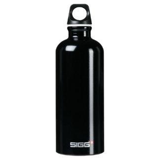 Bouteille d'eau de SIGG