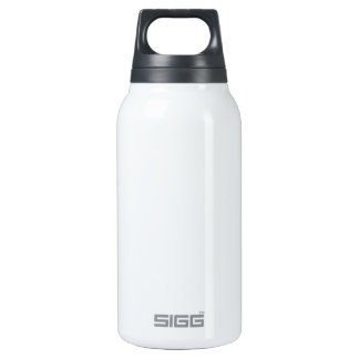 Bouteille thermo de SIGG