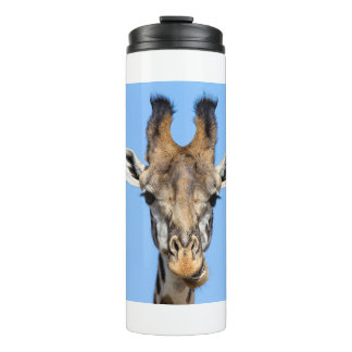 Bouteilles Isothermes Girafe