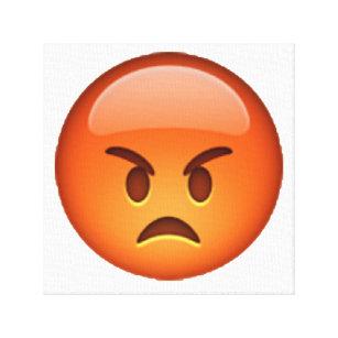 Afbeeldingsresultaat voor boze emoji