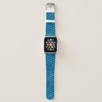 Bracelet Apple Watch Armure 1 de la science fiction