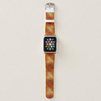 Bracelet Apple Watch Art 2 de la science fiction