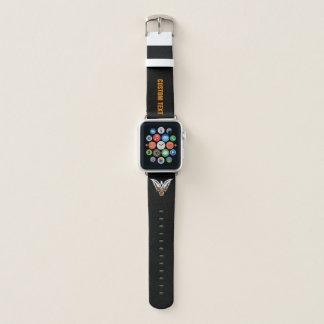 Bracelet Apple Watch Oiseau celtique