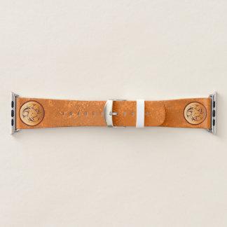 Bracelet Apple Watch Spirale celtique