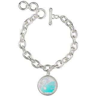 Bracelet Dri-Mi Turquoise