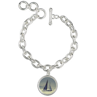 Bracelets Navigation loin