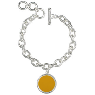 Bracelets Nuances artistiques de ton de texture de couleur