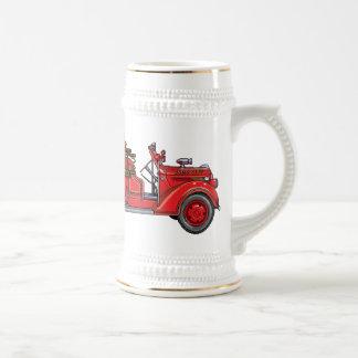Brand Truck_01 Bierpul