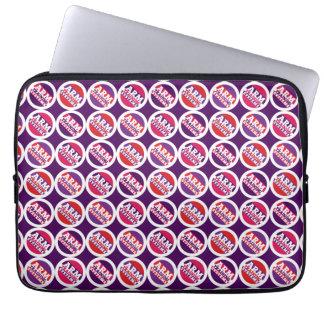 """BRAS 13"""" douille d'ordinateur portable Trousses Pour Ordinateur Portable"""