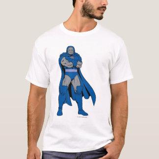Bras de Darkseid croisés T-shirt